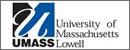 马萨诸塞大学卢维尔分校(University of Massachusetts-Lowell)