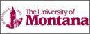 蒙大拿大学-University of Montana