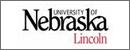 University of Nebraska-Lincoln(内布拉斯加大学林肯分校)