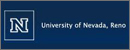 内华达里诺大学-University of Nevada-Reno