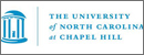 北卡罗来纳州大学教堂山分校(University of North Carolina-Chapel Hill)