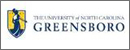 北卡罗来纳大学格林波若分校(University of North Carolina-Greensboro)