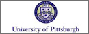匹兹堡大学(University of Pittsburgh)