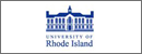 罗德岛大学-University of Rhode Island