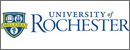 罗切斯特大学(University of Rochester)