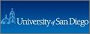 圣地亚哥大学(University of San Diego)