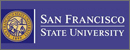 旧金山大学(University of San Francisco)