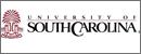 南卡罗来纳大学哥伦比亚分校(South Carolina)