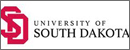南达科他大学-University of South Dakota