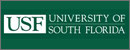 南佛罗里达大学-University of South Florida