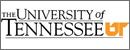 田纳西大学(University of Tennessee)