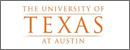 德克萨斯州奥斯汀分校(Texas-Austin)