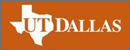 德克萨斯大学达拉斯分校(University of Texas-Dallas)