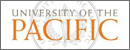 太平洋大学-University of the Pacific