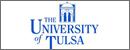 塔尔萨大学(Tulsa)