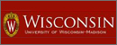 威斯康星大�W��迪�d分校(University of Wisconsin-Madison)