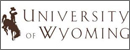怀俄明大学-University of Wyoming