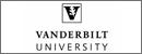 范德堡大学-Vanderbilt University