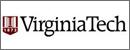 弗吉尼亚理工大学-Virginia Tech