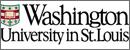 华盛顿大学圣路易斯分校(Washington University in St Louis)
