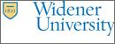 威得恩大学(Widener)