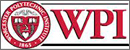 伍斯特理工学院-Worcester Polytechnic Institute