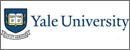 耶鲁大学(Yale University)