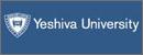 耶斯希瓦大学-Yeshiva University