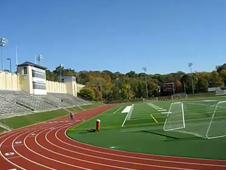 卡内基美隆大学