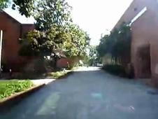 乔治亚理工学院