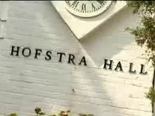 霍夫斯特拉大学
