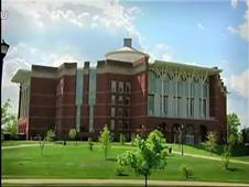 缅因州立大学